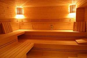 sauna-vyprez