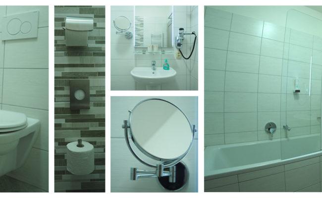 vyprez-koupelna01
