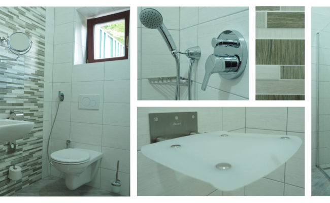 vyprez-koupelna02