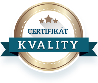 certificage-logo_noStars_336x284