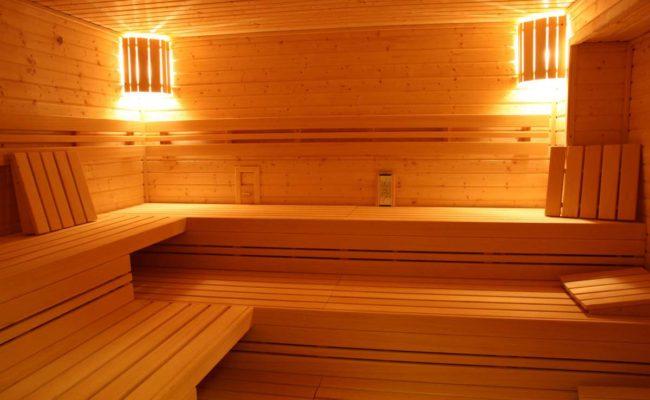 sauna-vyprez01