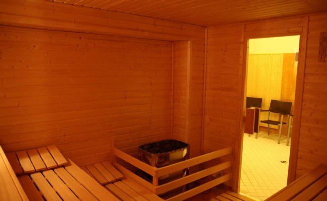 sauna-vyprez02