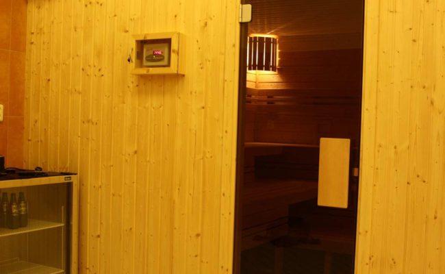 sauna-vyprez03