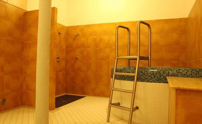 sauna-vyprez04