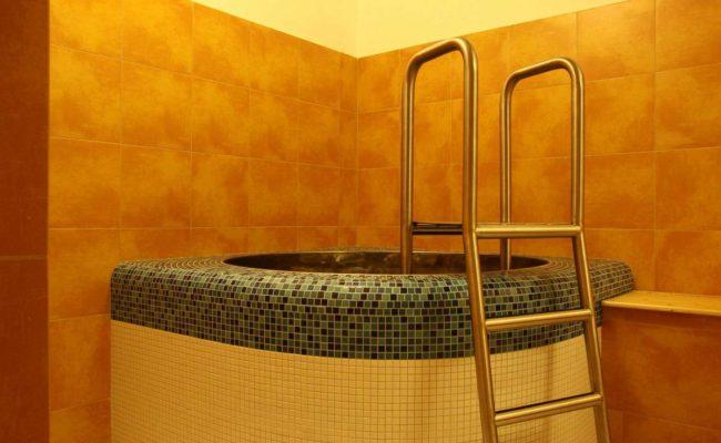 sauna-vyprez05
