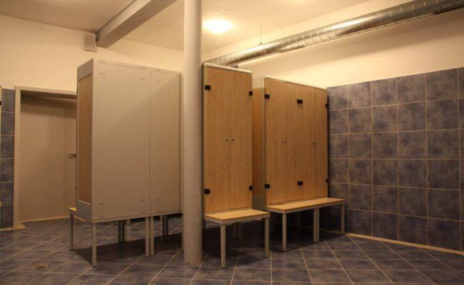sauna-vyprez08