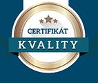 certificage-logo_120