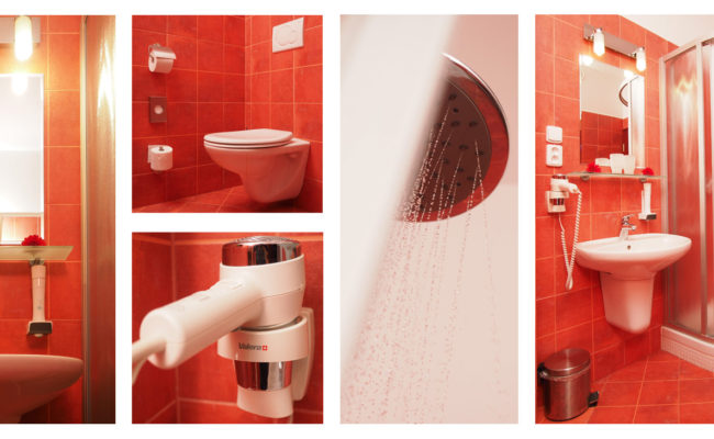 vyprez-koupelna04