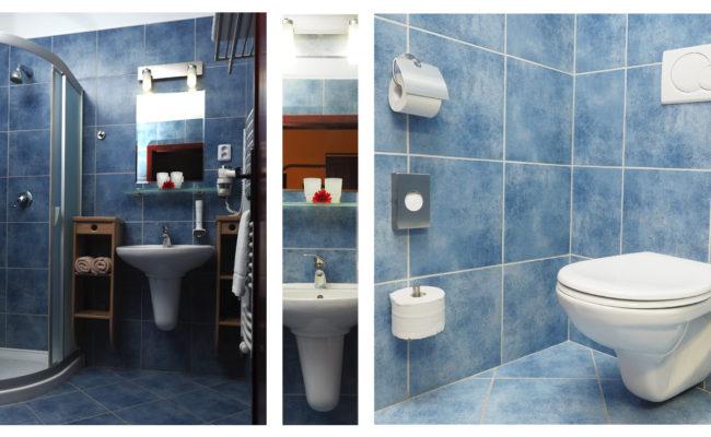 vyprez-koupelna05