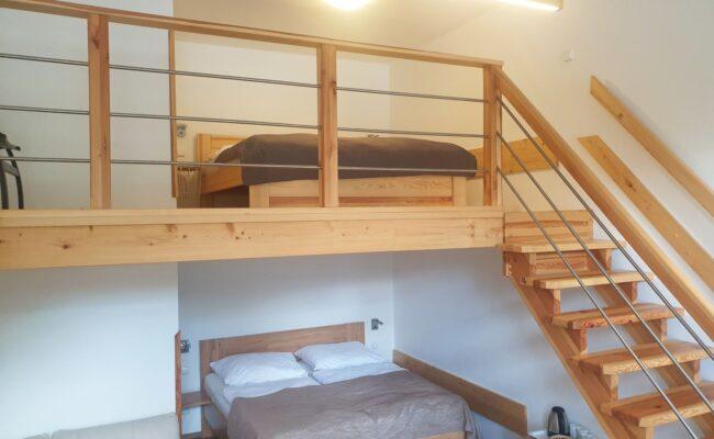 hotel-vyprez-mezonetovy-apartman01