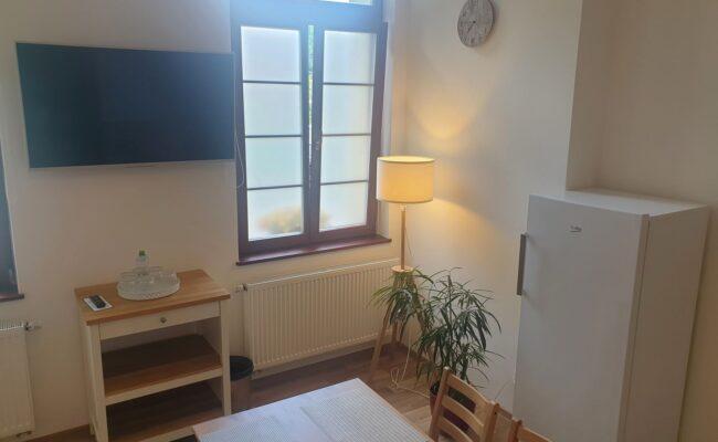 hotel-vyprez-mezonetovy-apartman02