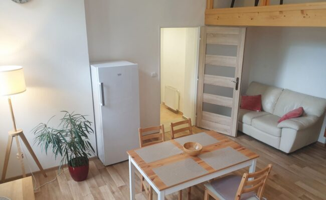 hotel-vyprez-mezonetovy-apartman04