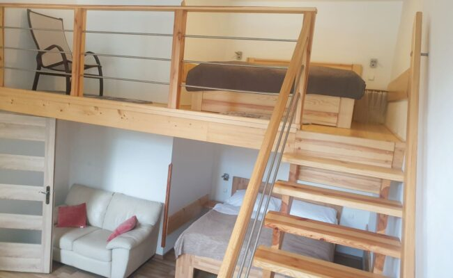 hotel-vyprez-mezonetovy-apartman05